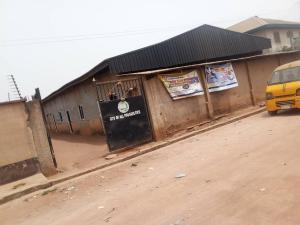 House for sale Abesan Estate  Ipaja road Ipaja Lagos