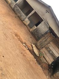 House for sale bada Ayobo Ipaja Lagos