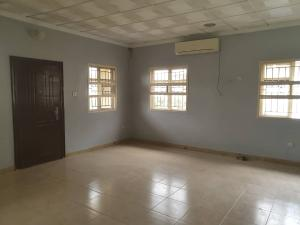 6 bedroom Detached Duplex House for rent Nicon Town Lekki Lagos