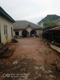 5 bedroom House for sale White House Command  Ipaja road Ipaja Lagos