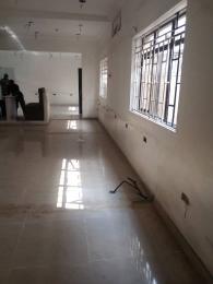 Office Space for rent Adeniran Ogunsanya Surulere Lagos