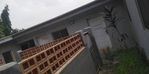 2 bedroom Detached Bungalow House for rent Allen Avenue Ikeja Lagos
