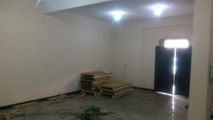 Commercial Property for rent Ajao-Estate Ajaokuta Lagos
