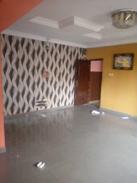3 bedroom Studio Apartment for rent Ogudu Gra Phase1 Ogudu GRA Ogudu Lagos