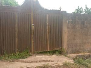 Detached Bungalow House for sale Ile Iwe, Command  Abule Egba Abule Egba Lagos