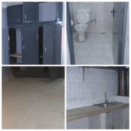 2 bedroom Mini flat Flat / Apartment for rent Cotonou street wuse zone 6 Wuse 1 Abuja