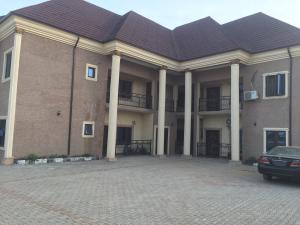 2 bedroom Blocks of Flats House for rent New site  Lugbe Abuja