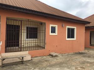 2 bedroom Blocks of Flats House for rent Sauka new site estate Lugbe Abuja