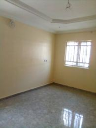 2 bedroom Blocks of Flats House for rent CRD Estate Lugbe Lugbe Abuja