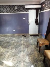Self Contain Flat / Apartment for sale Jakande Estate Abesan  Ipaja road Ipaja Lagos
