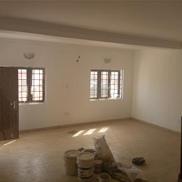 4 bedroom Terraced Duplex House for rent Wuye District After Zartech Wuye Abuja