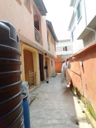 2 bedroom Flat / Apartment for rent OFF IGBOHO STREET, OGUDU ORIOKE, VIA ALAPERE, OGUDU Alapere Kosofe/Ikosi Lagos
