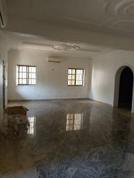 2 bedroom Mini flat Flat / Apartment for rent Close to ecowas Asokoro Abuja