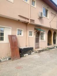 1 bedroom mini flat  Mini flat Flat / Apartment for rent Royal Palm-will Estate,REMLEK  Ajah Lagos