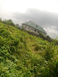Mixed   Use Land Land for sale Salvation street, off East West road close to Obiri_Ikwere flyover, Rumuosi East West Road Port Harcourt Rivers