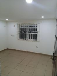 1 bedroom mini flat  Mini flat Flat / Apartment for rent Opposite notre dame academy kuje  Kuje Abuja