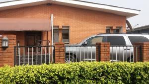 3 bedroom Flat / Apartment for sale Labak Estate, New Oko Oba Abule Egba Abule Egba Lagos