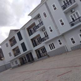 3 bedroom Flat / Apartment for rent Durumi Abuja