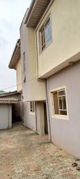 2 bedroom Flat / Apartment for rent Tokunbo street after 2storey Baruwa Ipaja Lagos