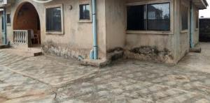 4 bedroom Flat / Apartment for sale Close to Ayobo roundabout  Ayobo Ipaja Lagos