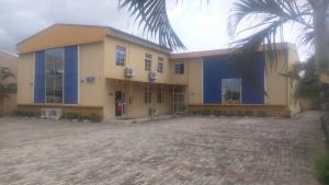 Commercial Property for sale Otunba Abass Ogudu GRA Ogudu Lagos