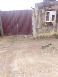 Blocks of Flats House for sale Ajasa command  Ipaja road Ipaja Lagos