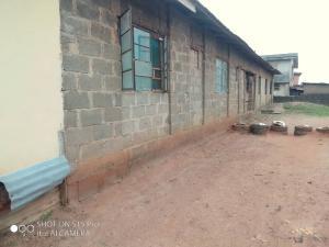 Detached Bungalow House for sale Fatade Baruwa Ipaja Lagos