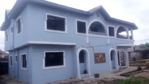 Blocks of Flats House for sale Unique Estate  Baruwa Ipaja Lagos
