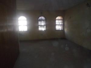 5 bedroom Detached Duplex for sale In An Estate On Alimosho Road Akowonjo Akowonjo Alimosho Lagos