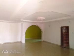 3 bedroom Mini flat Flat / Apartment for rent Ayetoro, Itele Ogun State Sango Ota Ado Odo/Ota Ogun