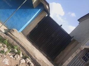 Detached Bungalow House for sale Imeran  Abule Egba Abule Egba Lagos