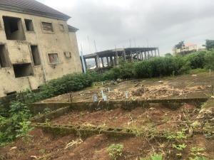 Residential Land Land for sale Katampe road Mpape Abuja