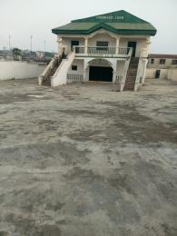 4 bedroom Commercial Property for rent Joyce B road Oke ado Ibadan Oyo