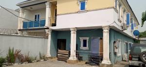 5 bedroom Detached Duplex for sale Lekki Free Trade Zone Ibeju-Lekki Lagos