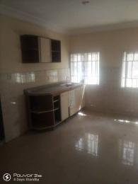 2 bedroom Blocks of Flats for sale Chivita Avenue Ajao Estate Isolo Lagos