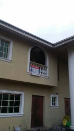 6 bedroom House for rent Raji Rasaki Estate Road Amuwo Odofin Lagos