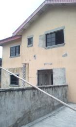 4 bedroom Semi Detached Duplex House for rent Immediately After Shoprite, Sangotedo, Lekki, Lagos Crown Estate Ajah Lagos