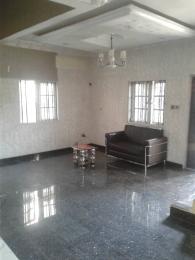 4 bedroom Flat / Apartment for rent Off Joseph Lambo Apapa road Apapa Lagos