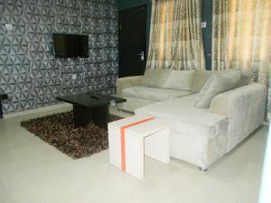2 bedroom Flat / Apartment for shortlet Magodo GRA, Phase 2 Magodo GRA Phase 2 Kosofe/Ikosi Lagos