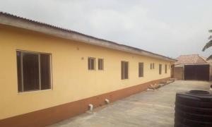 10 bedroom Detached Bungalow House for sale Beside The New Rccg Auditorium; Simawa/ Mowe Obafemi Owode Ogun