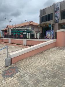 Commercial Property for rent Main Road Akala Express Oluyole Akala Express Ibadan Oyo