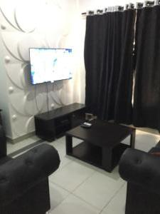 1 bedroom mini flat  Self Contain Flat / Apartment for shortlet Victoria Island Extension Victoria Island Lagos