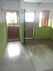 1 bedroom mini flat  Mini flat Flat / Apartment for rent - Mowe Obafemi Owode Ogun