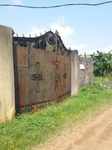 10 bedroom Mixed   Use Land Land for sale kesta street off shelewu igbogbo ikorodu  Igbogbo Ikorodu Lagos