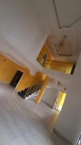 4 bedroom Detached Duplex House for rent Okun Ajah Ajah Lagos