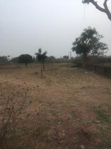 Residential Land Land for sale Aviation Village Lugbe Abuja