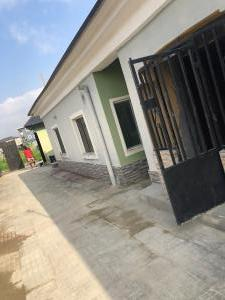 3 bedroom Flat / Apartment for rent Silverland Estate Sangotedo Ajah Lagos