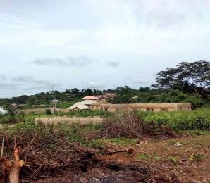 Land for sale Ido, Oyo Ibarapa Oyo