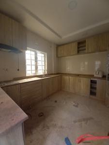 4 bedroom Detached Duplex House for sale Akoka Yaba Lagos