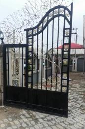 2 bedroom Shared Apartment Flat / Apartment for sale Off Up Agbarho Street; Ughelli North Delta